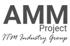 AMM Project